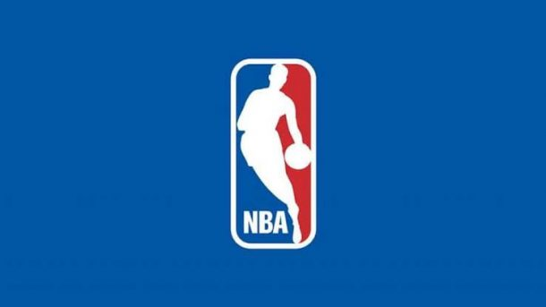 Regresa la NBA en noche de protestas y triunfos de Jazz y Lakers
